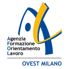 Logo istituzionale - AFOL